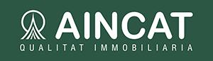 Aincat Logo