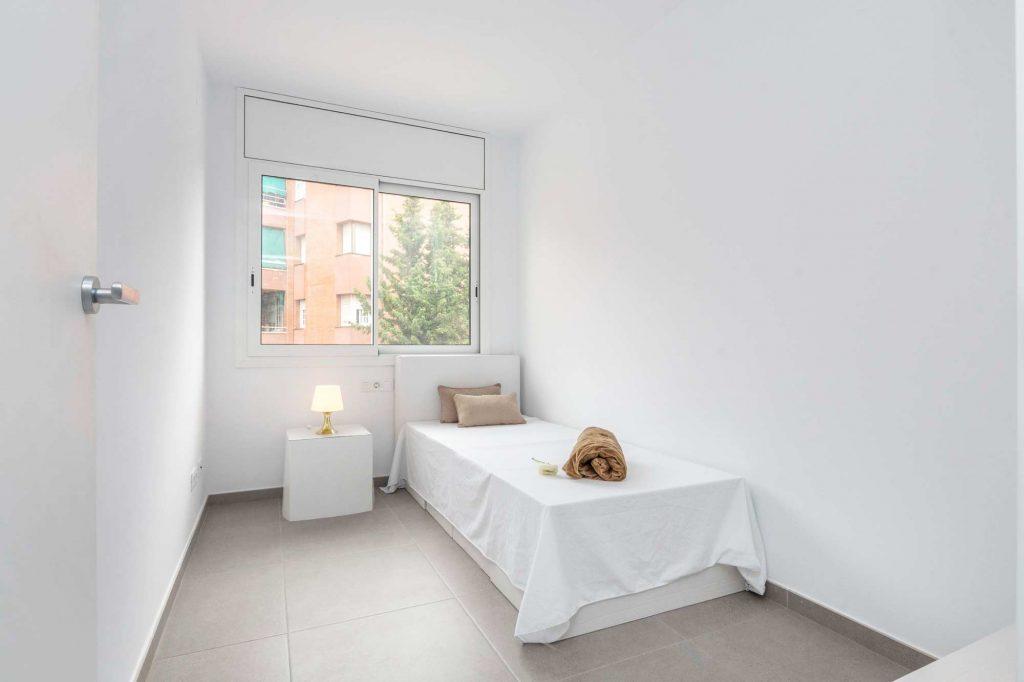 Home Staging Carrer Nou Aincat