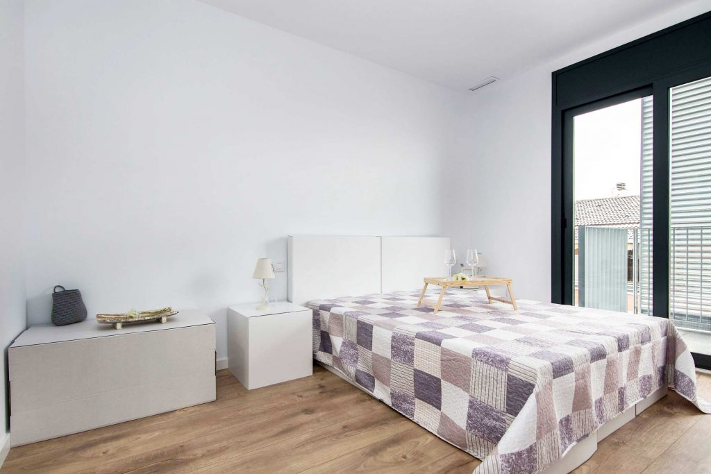 Home Staging Vende tu piso más rápido